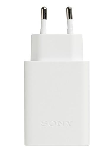 Sony AD3 Şarj Cihazı Renkli